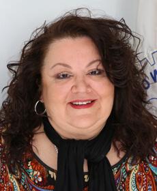 Deena Pena
