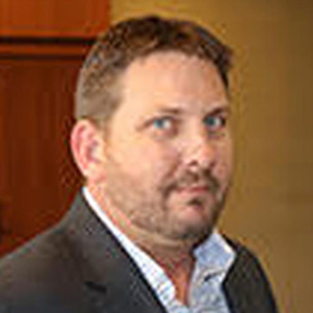 Robert Jesel