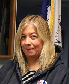 Kim Krasani
