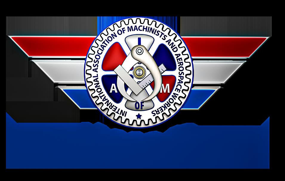 IAM141.org