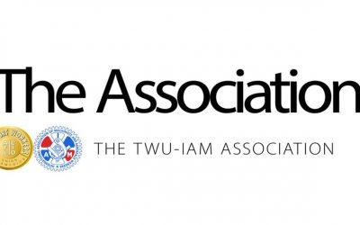 Association Safety Statement